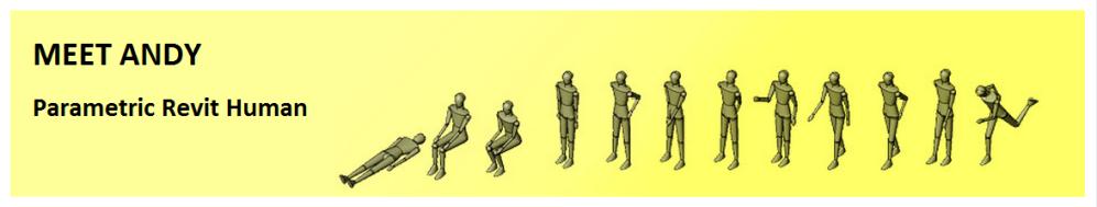 parametric Human